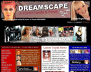 [ Dreamscape Archive - Back Online soon! ]