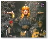 [ Pop Goes Christmas 1982 ]