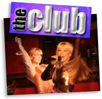 [ Toyah - Back @ the Club in 04 ]