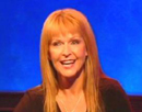 [ Toyah on 'Late Edition' - March 2005 - Thanks to Andrew York ]