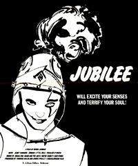 jubilee12a