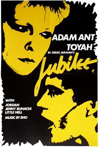 jubilee12c