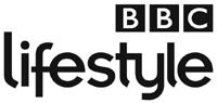 bbcls13a