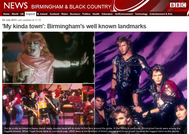 bbcnews13b