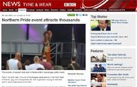 bbcnews13d