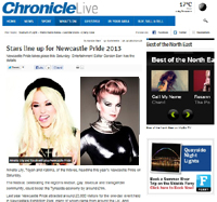 chroniclelive13a