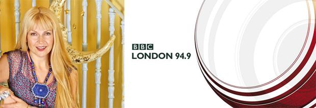 bbclon03a