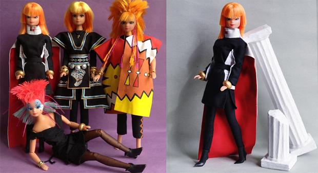dolls13b