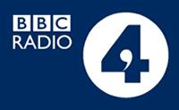 bbcr4logoa