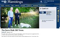 bbcr4ramblingsk