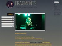 fragments13b