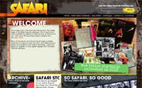 safari13a