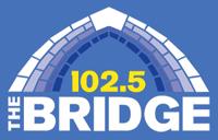thebridge13a