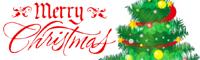 christmas12e