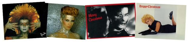 christmas2013e