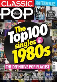 classicpop13b