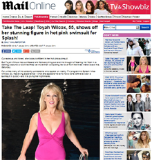 dailymail14a