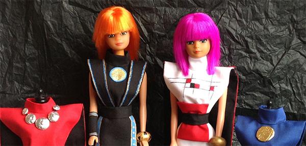dolls14a