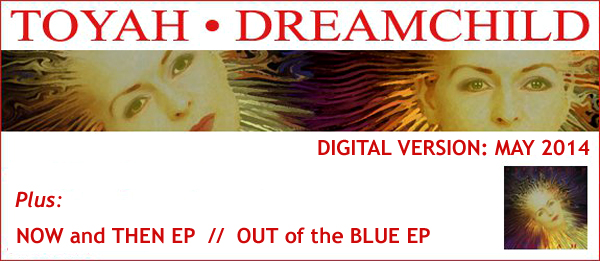 dreamchild14a