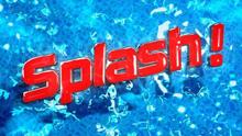 splash14b