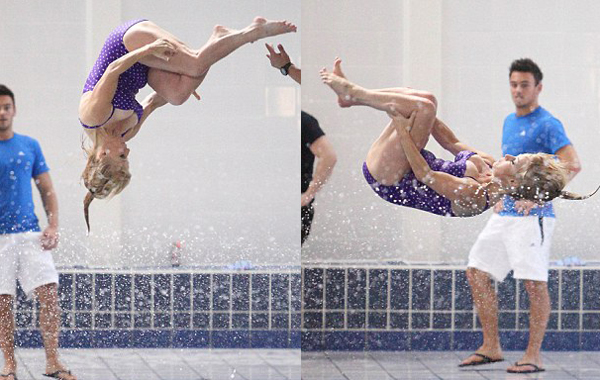 splash14c