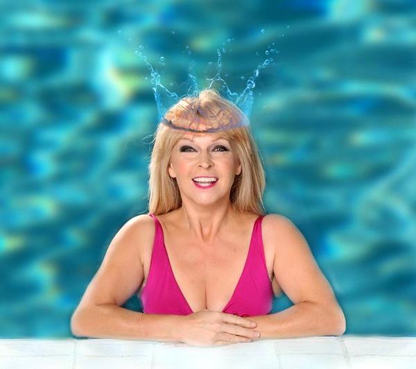 splash14g