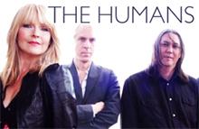 humans14f
