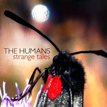 humans14j