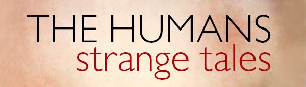 humans14n