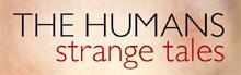 humans14o