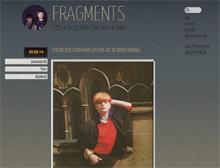 fragments14a