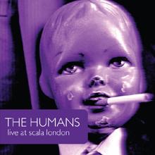 humansscala14a
