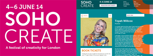 sohocreate14a