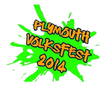 volksfest14a
