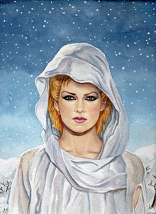 snowkiss14a