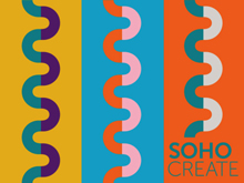 sohocreate14d