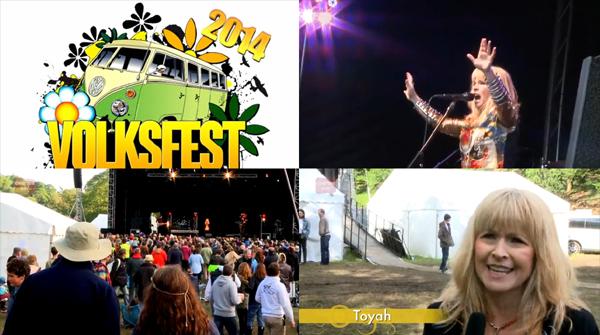 volksfest14b