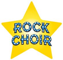 rockchoir14b