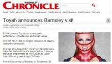 barnsleychronicle14a