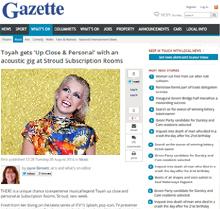 gazette14a
