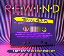 rewind80scd14a