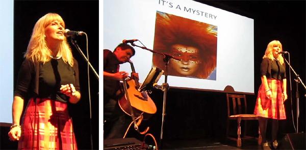 acoustic14f