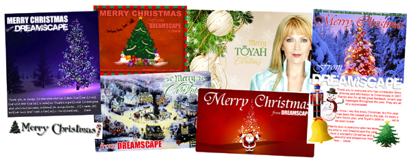 chriscards14a