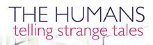 humans14r