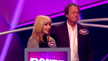 pointless15a