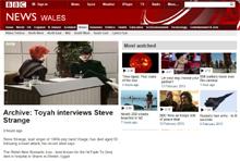 bbcnews15a