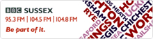 bbcsussex15a