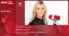 bbcwales15a