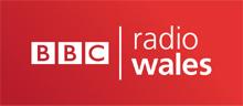 bbcwales15b