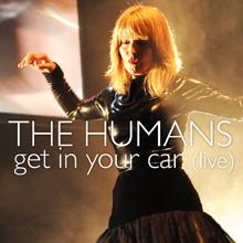 humans15g